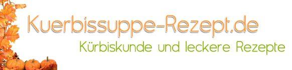 Kuerbissuppe-Rezept.de